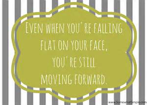 quotes-about-moving-forward-funny_4894605940163398